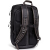 Timbuk2 Command Backpack Pike